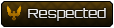Respected.png.e071b66fae0c3225cbfff3ad44be7ae4.png