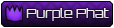 Purple Party Hat Donator