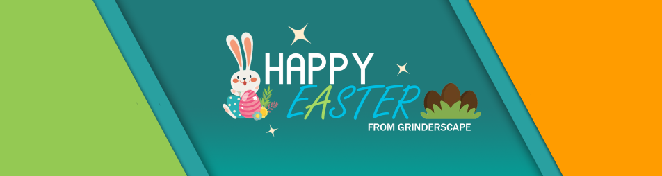 Easter.png.7e9361902821666ba3bf45b5c621d061.png